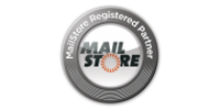 Mailstore Registered Partner E1399032637365