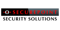 Securepoint 300x72